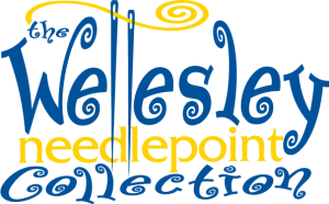 The Wellesley Needlepoint Collection