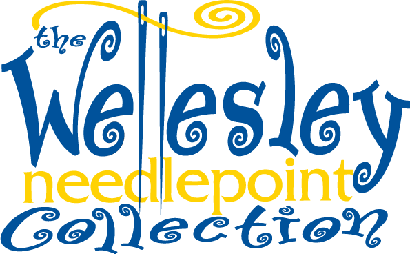 The Wellesley Needlepoint Collection, Inc