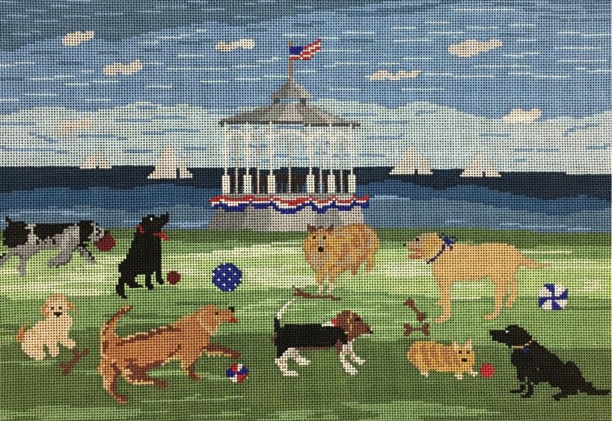 dog days of summer 2020